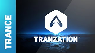[Trance] Beat Service feat. Sarah Lynn – Dream Weaver - Trance HQ [Tranzation]