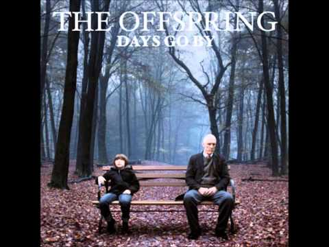 the-offspring-secrets-from-the-underground-with-lyrics-chaosbeserker