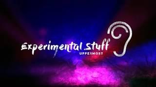 Uppermost - Willpower (experimental stuff)