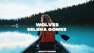 Wolves (The Megamix)   Selena Gomez, Sia, Zara Larsson, Camila Cabello, Shawn Mendes, & MORE!!