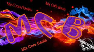 Droplex - Minimal Booster (Original Mix)
