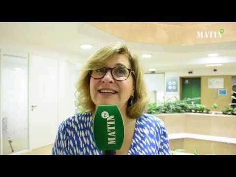 Video : LafargeHolcim dresse le bilan de ses réalisations en matière de Responsabilité Sociale