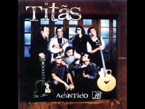 titas-titas-acustico-mtv-21-diversao-titascds