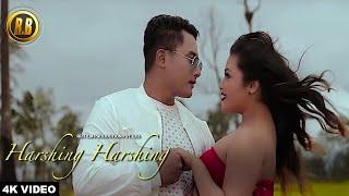 Harsing Harsing || Ft. Lingshar & Gemsri || Bodo Video 2019 width=