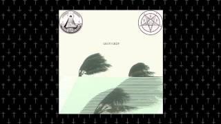 $uicideboy$ - To Kill A Mockingbird (Feat. Na$ty Matt)