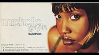 Michelle Gayle - Sweetness