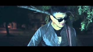 Josue Log - Mi Deseo ( Video Oficial )