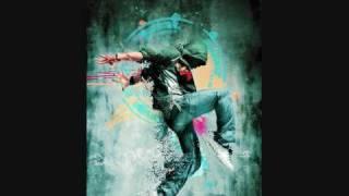 Flo Rida feat. T-Pain - Zoosk Girl.