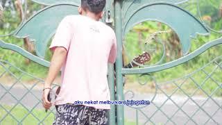 Dilan - Sodiq Monata