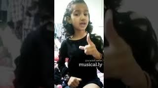 Dehleez pe mere dil ki ...jo rakhe hai tune kadam..../badlapur ...#...watch this vedio .💖#######..