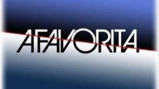 Ritchie - Fala - Best lyrics