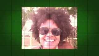 Gaya Festival - Chamada Soraia Drummond