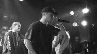2dubA / S.H.C REMIX feat.JAP-K,ESE C,DIVISAO,Lil S
