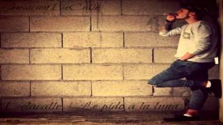 Maikel DeLaCalle - Le Pido A La Luna (Audio)