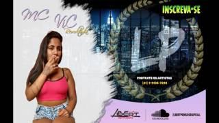 MC VIC - DIA DE MALDADE ( DJS ML E LN DO BOI )  LANÇAMENTO 2016