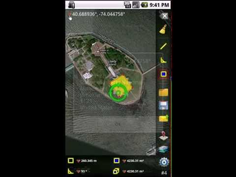 Gps Entfernungsmesser App : Top golf uhren u die besten gps entfernungsmesser