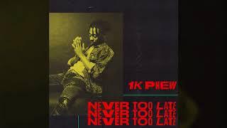 1K Phew - Load of Me