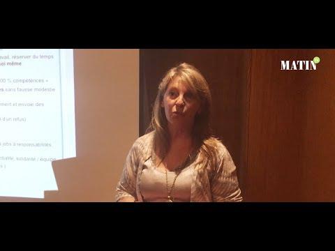 Video : Améliorer son leadership féminin par l'intelligence émotionnelle