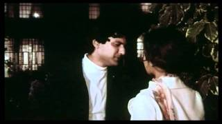 Ek Baar Kaho (2) - Bollywood Romantic Song - Ek Baar Kaho