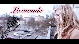 M. Pokora - Le monde (cover Lola)