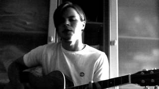 O.Torvald - Без тебе (cover)