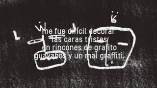 Minot&eldelaRosa - Casas en el aire (Prod. Christian Bautista) (letra HD).