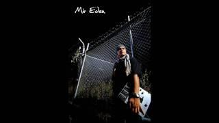 Craig Armstrong - Mt Eden Dubstep - Escape (Remix)