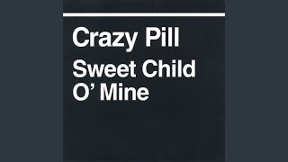 Sweet Child O' Mine - Main Radio Edit