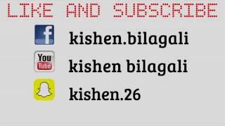 Kala Chashma   Baar Baar Dekho   Sidharth Malhotra Katrina Kaif   Badshah Neha Kakkar Indeep Bakshi
