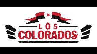Los Colorados - Руслан
