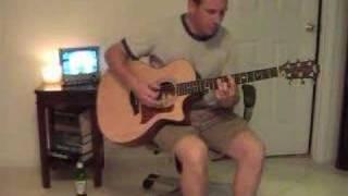 Jack Johnson - Gone (Studio Live)