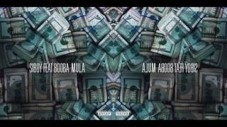 XIV |MULA| Instrumental Siboy / Booba