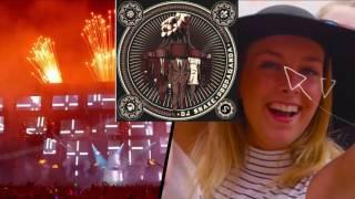 DJ Snake - Propaganda (Noise Faktory Bootleg)