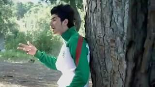 Dj Pirana - YOKSUN SEN YANIMDA - [amatör video] - Gümüş Records