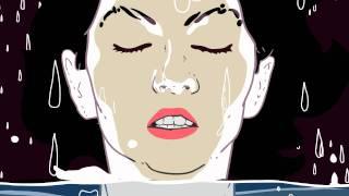 "Amanda Palmer ""No Surprises"" Music Video"