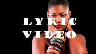 Rutshelle Guillaume - Rendez-vous au sommet (Lyrics video)