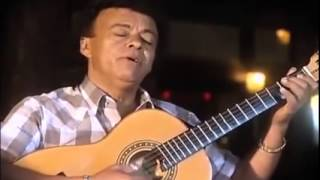 Delley e Dorivan - Neguinho Cantador
