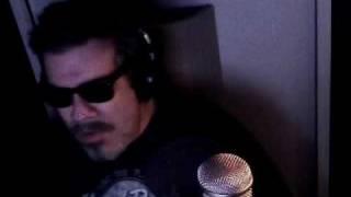 He Don't Love You (Like I Love You) - A Tony Orlando & Dawn tribute