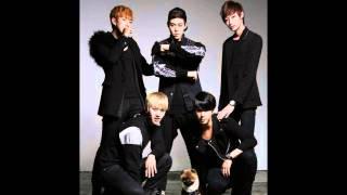 Underdog (언더독) - Delete