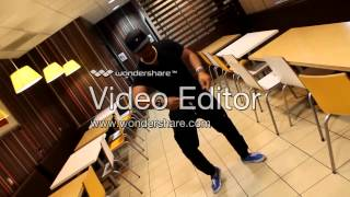 The Weeknd- Often (Roach 26 Remix) || FreeStyle