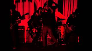 Institution - Panopticon (Video Clipe)