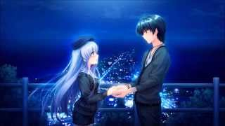 [HD] Nightcore~ Something I need ( OneRepublic)