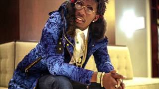 Rich Homie Quan - I Swear (NEW February 2015!!!!)