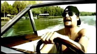 Kid Rock All Summer Long-Remake