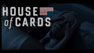 House of Cards || Redemption