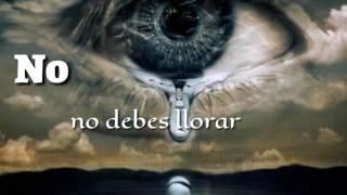 Me muero por ella- El Torito Ft La Original Banda el Limón [letra]