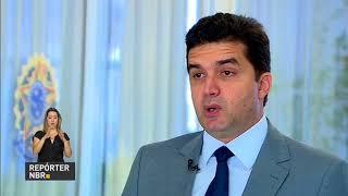 Maceió receberá R$ 25 milhões para obras de contenção de encostas