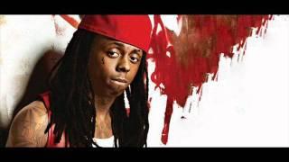 Mirror - Lil Wayne ft. Bruno Mars, lyrics