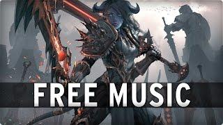 Kerusu - We Rise Again (ft. BriCie) [Copyright Free Music]