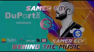 Till We Die - MAKJ & Timmy Trumpet feat. Andrew W.K. BY SAMER EGY